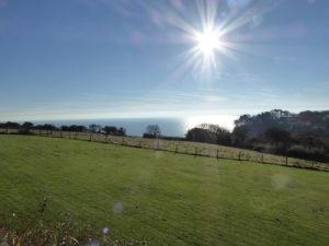 view-from-granary-cottage-amroth-cottages-pembrokeshiree