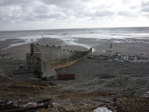 Amroth Pembrokeshire (10)RS