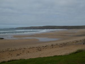Freshwater West pembrokeshire RS(3)